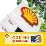 voucher-shell-100-ribu