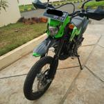 dtracker-150-2016-not-klx-yz-ktm