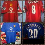 jersey-original-manchester-united