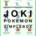 joki-pokemon-go--request-id-lvl-pokemon-go--professional