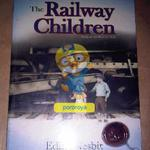 novel-the-railway-children-e-nesbit