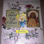 novel-the-secret-life-of-bees-sue-monk-kidd