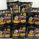 samyang-chicken-cheese-spicy-ramen-ready-stock