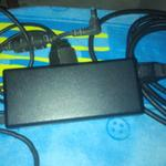 charger-laptop-acer-aspire-5672wlmi-mulus-like-new