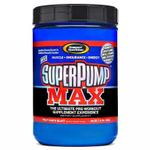 beli-superpump-max-preworkout