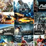 dvd-game-android-games-hd-android-support-all-gpu-lengkap-update-2016-cod-bandung
