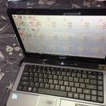 laptop-acer-4732z-hdd-320gb
