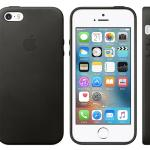 leather-case-for-iphone-5-5s-se
