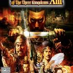 romance-of-the-three-kingdoms-13-2-dvd