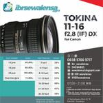 sewa-lensa-rental-lensa-tokina-11-16mm-f28-for-canon