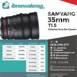 sewa-rental-lensa-samyang-rokinon-35mm-t15-vdslr-cinema-lens-for-canon