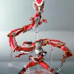 shf-ryuki--dragredder-set-misb