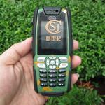 hape-loreng-outdoor-landrover-l9-rugged-phone