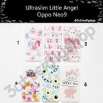 oppo-neo9---ultraslim-little-angel