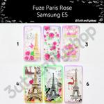 samsung-e5---fuze-paris-rose