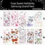 samsung-grand-neo---fuze-sweet-hellokitty