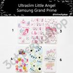 samsung-grand-prime---ultraslim-little-angel