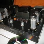 soundvalves-vta-70-tube-amplifier