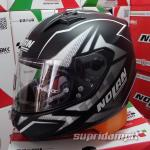 helm-nolan-n64-flazy-flat-black-not-agv-shoei-zeus-shark-bell