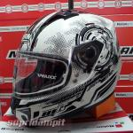 helm-nolan-n64-next-metal-white-not-agv-shoei-zeus-shark-bell
