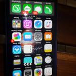 iphone-5-black-16gb-semarang