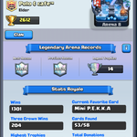 clash-royale-lvl-9--3-legendary