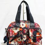 tas-kipling-defea-authentic-original-brand-new