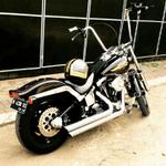 hd-softail-custom-1995-evo-engine