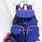 tas-kipling-firefly-authentic-original-brand-new