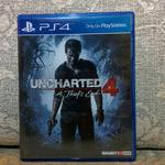 bd-ps4-uncharted-4-a-thiefs-end-region-all
