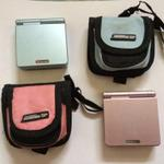 gameboy-advance-sp---gba-sp-ags-001