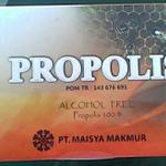 propolis-diamond-lite