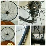 wheelset-shimano-rs10-rear-8-10-speed
