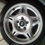 oem-bmw-motorsport-5-spoke-style-24--ban