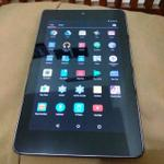 nexus-7-2012-wifi-32gb