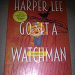 novel-harper-lee---go-set-a-watchman-lanjutan-to-kill-a-mockingbird