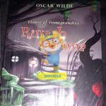 novel-oscar-wilde---house-of-pomegranates-rumah-delima