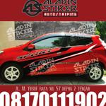 spesialis-cutting-sticker-agya-ayla