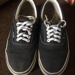 vans-authentic-size-95-43-made-in-usa