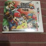 dijual-super-smash-bros-3ds