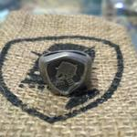 fourspeed-ring--icarus--size-7
