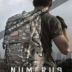 wwwnumerus-tacticalcom-edc-molle-ultimate-9-great-quality-import-bag