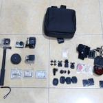 wts--gopro-hero4-silver-edition-siap-pakai-dengan-diving-housing