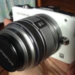 olympus-e-pm1-body-only-putih-shutter-count-900
