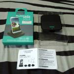 hdmi-dock-docking-adapter-usb-otg-galaxy-s3-s4-note-2-note-3-note-4