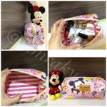 toiletries-bag---tas-makeup--makeup-case-quottsum-tsum-disneyquot-best-seller