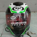 helm-kyt-rc-seven-second-mulus