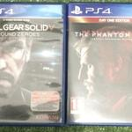 bd-ps4-metal-gear-solid-v-ground-zeroes--metal-gear-solid-v-the-phantom-pain-reg1