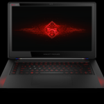 notebook-gaming-hp-omen-15-5117tx--mouse-omen-x9000---i7---gtx960m-4gb