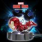 action-figure-ironman-magnetik-floating-mk